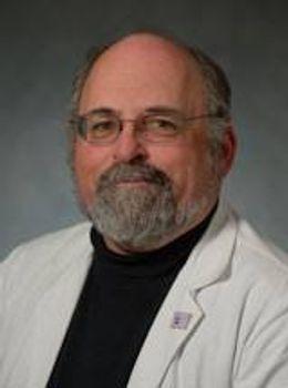 Corey J. Langer