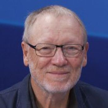 Jens J. Holst
