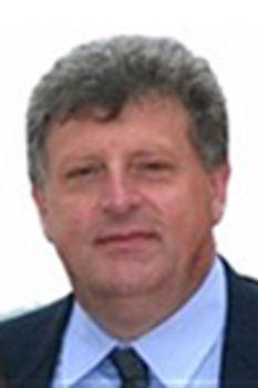 Raffaele Ferri