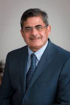 Ahmed A. Abu El Asrar