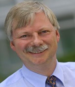 Ralf D. Baron