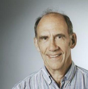 Niels Hoiby