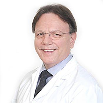 Gerhard Rogler