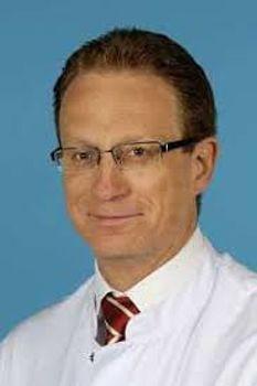 Axel M. Heidenreich