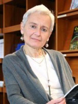 Silvia Franceschi