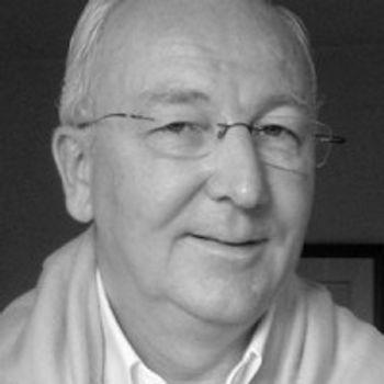 Charles Chapron