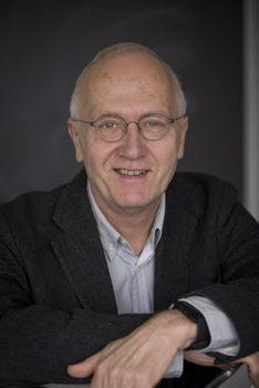 Christian T. Pedersen-Torp