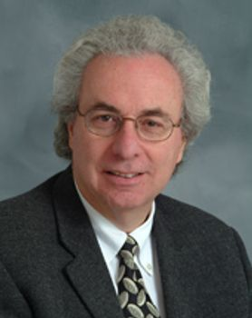 Bernard J. Zinman