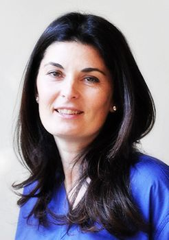 Laura F. Rienzi