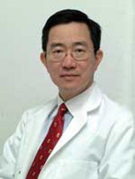 Tin-chiu C. Li