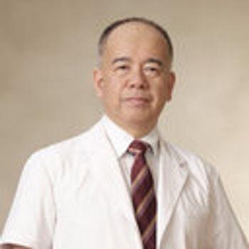Tatsuo Kanda