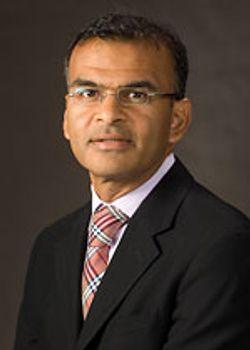 Proton M. Rahman