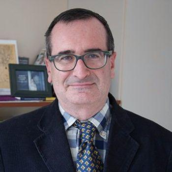 Jordi Rello