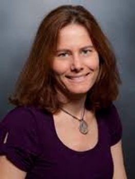 Nicola P. Klein