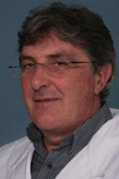 Aldo B. Scarpa