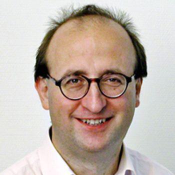 Massimo Tommasino