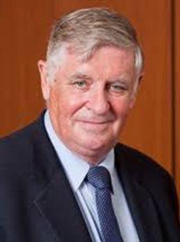 Allan I. Pack