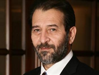 Kypros H. Nicolaides