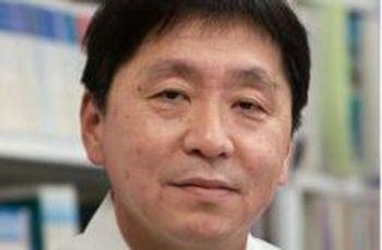 Takayuki Matsumoto