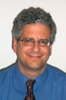 Andrew J. Saykin