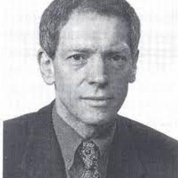 Philip S. Helliwell