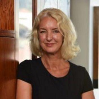 Karen Sliwa