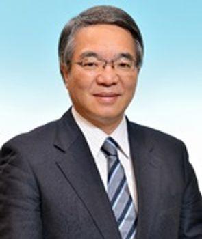 Namiki Izumi