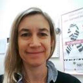 Sara G. Massironi