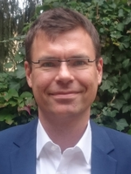 Stephan D. Gunther