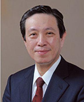 Takashi Kumada