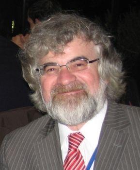 Peter P. De Deyn