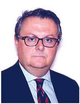 Stefano Veraldi