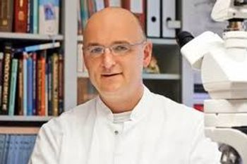 Martin Anlauf
