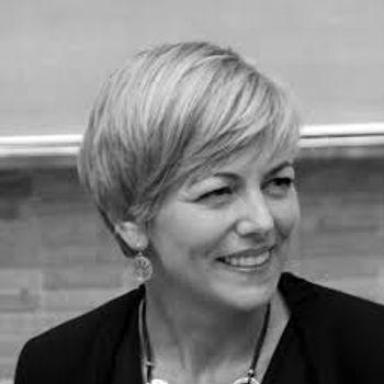 Christine S. Benn