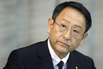 Hidenori Toyoda