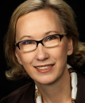 Ursula M. Erfurth-Schmidt