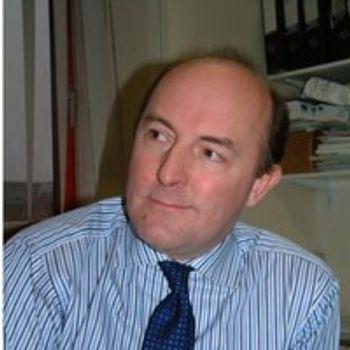 Dafydd G. Evans