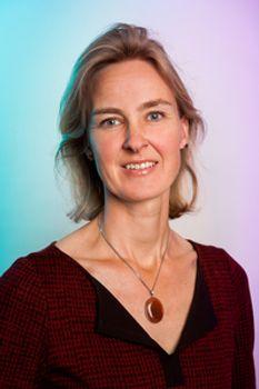 Wiesje Maria Van Der Flier
