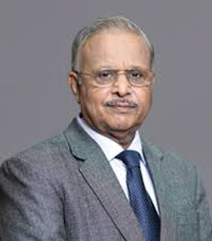 Srinivasa N. Raja