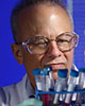 Robert H. Yolken