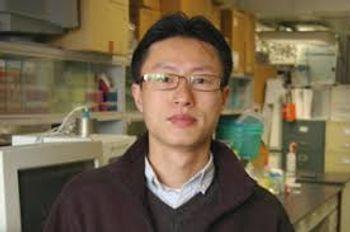 Yu Hua Wang
