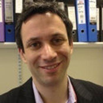 Michael R. Loebinger
