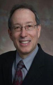 Walter A. Orenstein