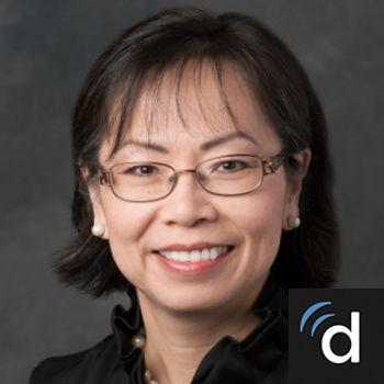 Mindie H. Nguyen