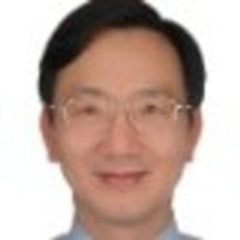 James C. Wei
