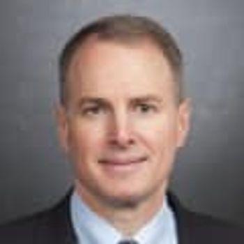 Scott J. Cotler