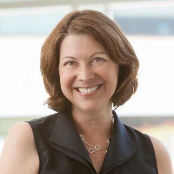 Alison G. Freifeld
