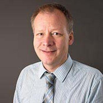Hans K. Meier-Ewert