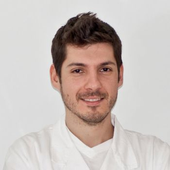 Giuseppe Malleo