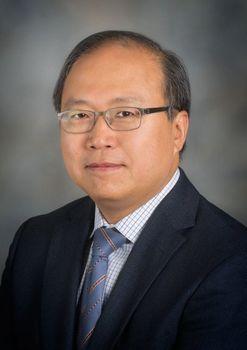 James C. Yao